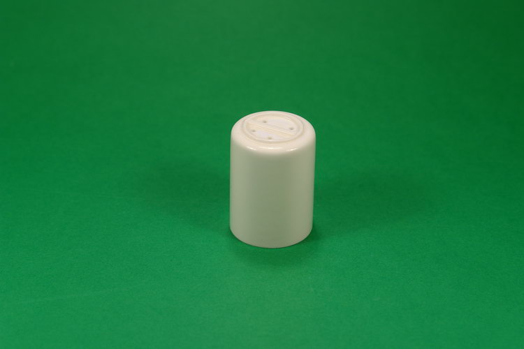 Ceramic lamp components, engineering ceramics - IZOKERAM Co.Ltd.